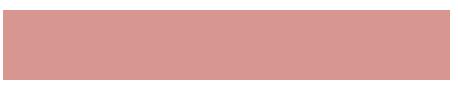 pdf-logo-header